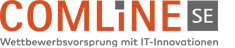 COMLINE SE Logo